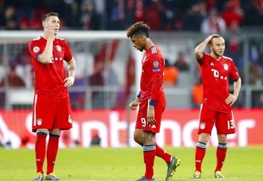 الدوري الألماني يستأنف مبارياته بدون جمهور بعد قرابة 70 يوم من التوقف