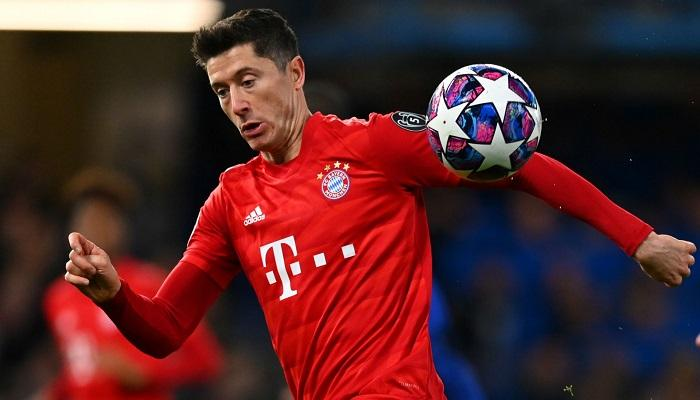 بعد قرار استئناف البطولة.. تعرف على موعد مباريات الدوري الألماني القادمة