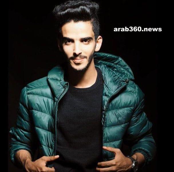 تفاصيل وفاة الإعلامي السعودي الشاب علي حكمي