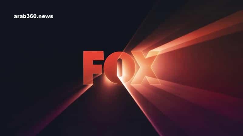 الآن تردد قناة Fox TV التركية على النايل سات 2020 الناقلة مسلسل السيد الخطأ