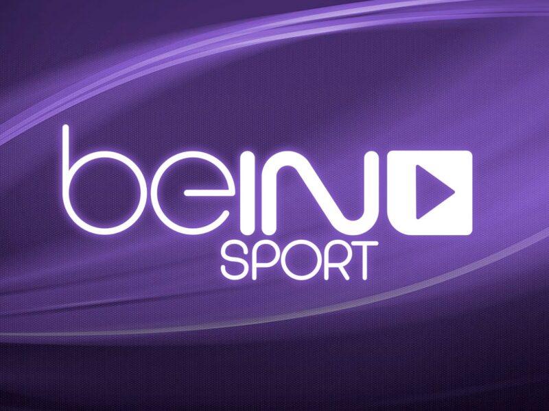 حقيقة فتح قنوات bein sport مجاناً لمدة عام كامل في حال فوز بي إس جي بدوري الأبطال