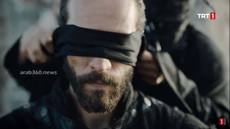 موعد عرض مسلسل نهضة السلاجقة العظمى على الفجر و TRT 1