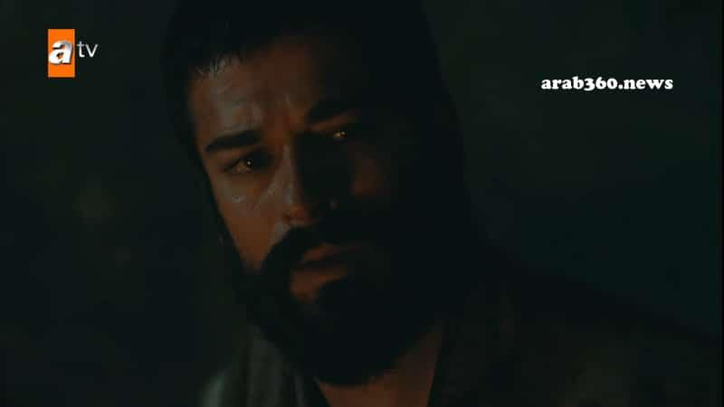 موعد عرض مسلسل قيامة عثمان الجزء الثاني على قناة اليرموك الفضائية