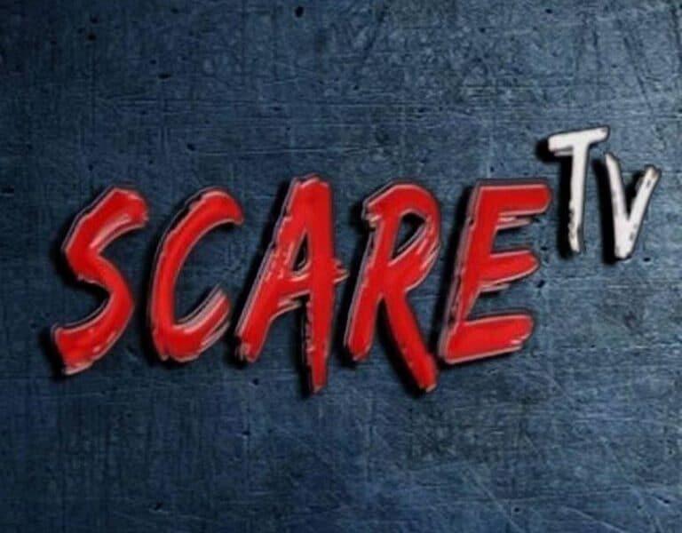 تردد قناة scare tv الجديد 2021 على النايل سات
