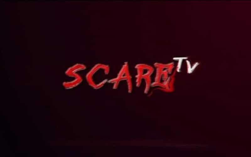 تردد قناة سكار تي في scare tv الجديد 2021
