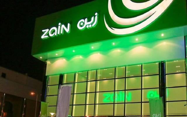 طريقة تحويل رصيد زين إلى زين في الكويت محلياً ودولياً