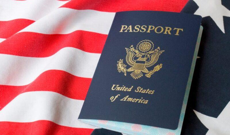 الهجرة العشوائية لأمريكا 2021-2022.. طريقة التسجيل في اللوتري الأمريكي